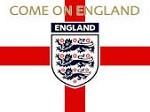 gareth Suthgate England Manager OBE