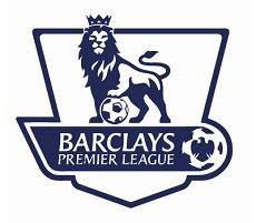 Premier League Betting Offers