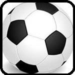 BEST BETTING APP FOR FOOTBALL ACCUMULATORS