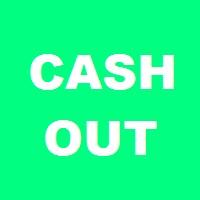 auto cash out